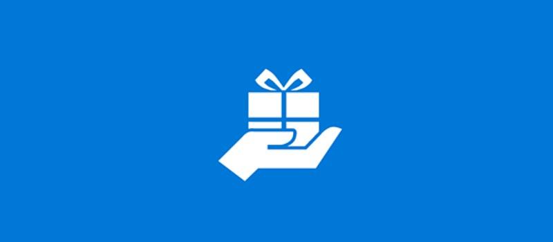 Lumia Offers