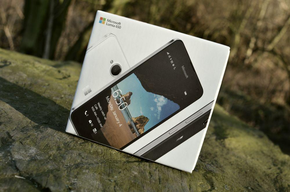 Lumia650 02