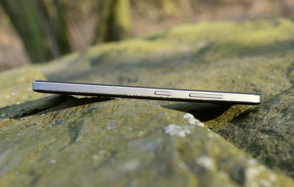 Lumia650 07