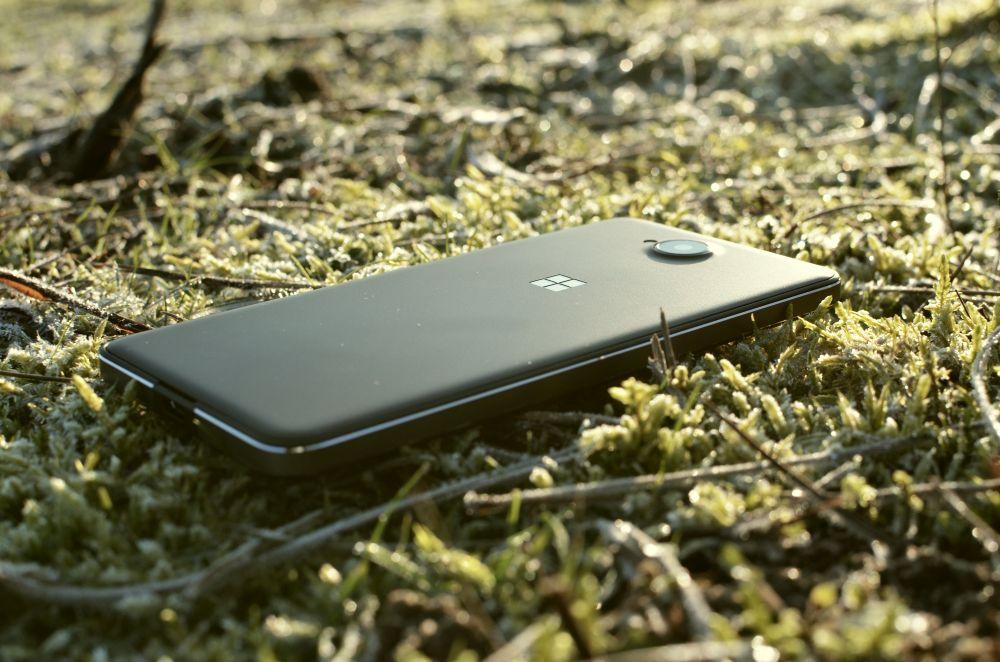 Lumia650 13