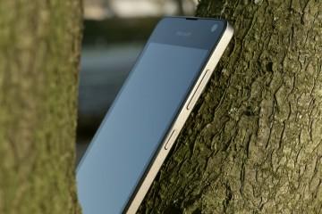 Lumia650 16