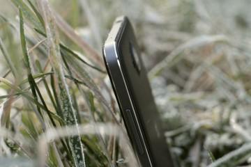 Lumia650 18