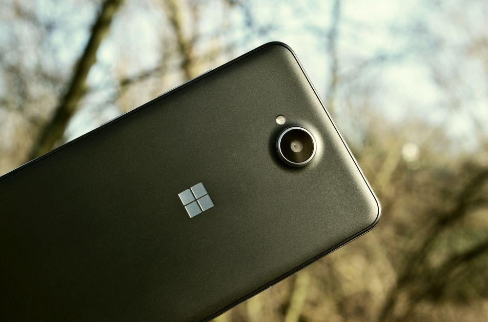 Lumia650 20