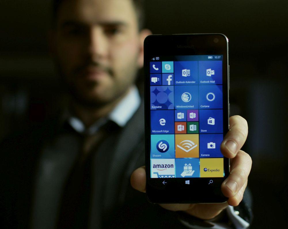Lumia650 30