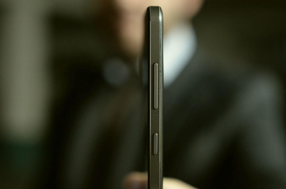 Lumia650 32
