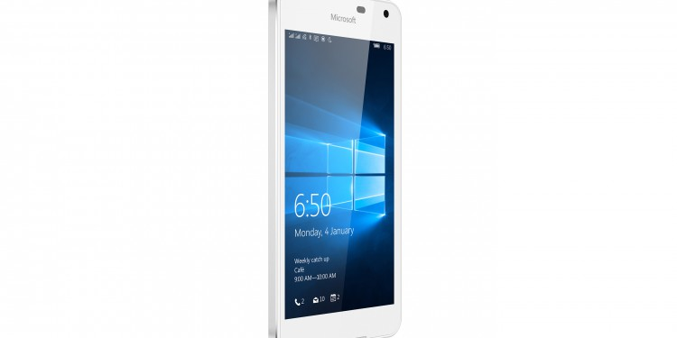 Lumia650-Rational-White-Angle-Left-DSIM