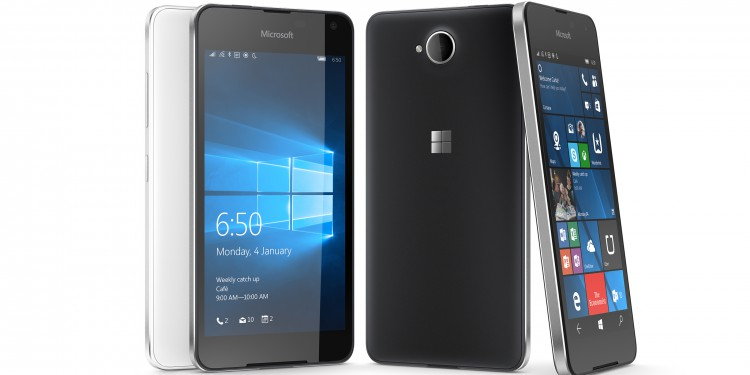 Lumia650_Marketing_Image-SSIM-02