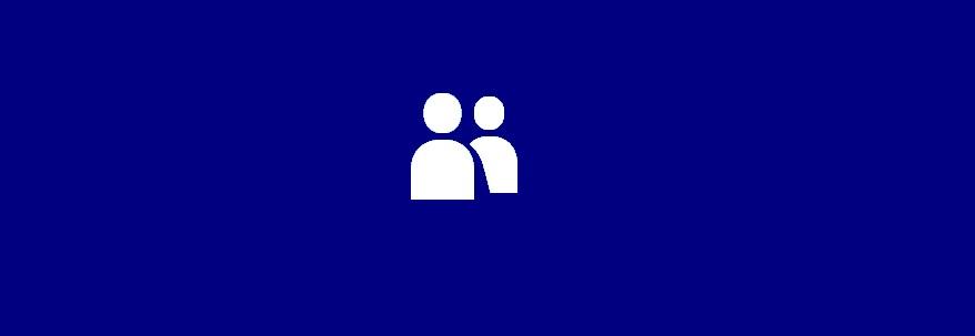 Microsoft Kontakte