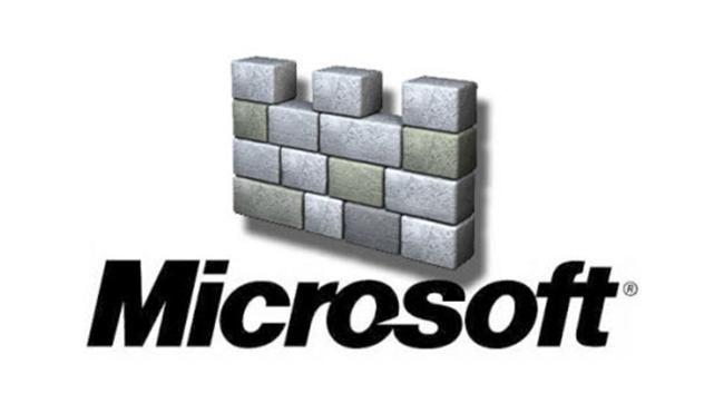 Microsoft-Windows-Defender