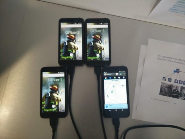 Nokia_Bittium_Smartphone