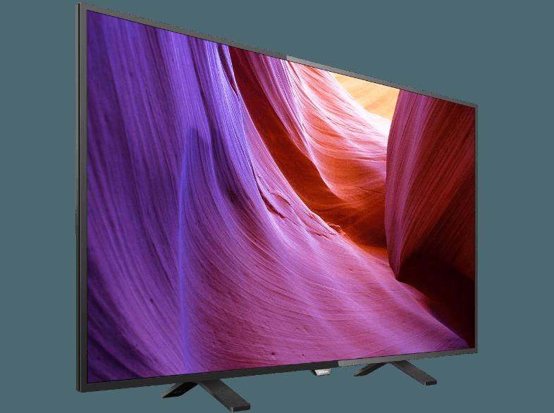 PHILIPS-55PUK4900-12-LED-TV-(Flat--55-Zoll--UHD-4K) (1)
