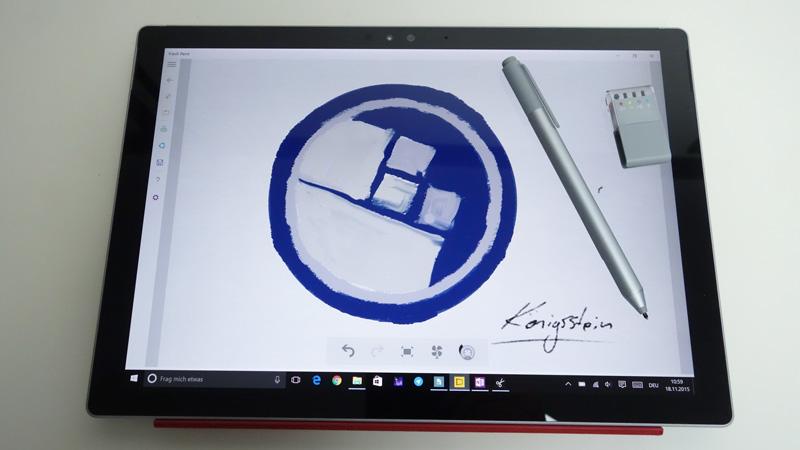 Surface-Pro-4-Zeichnung-3