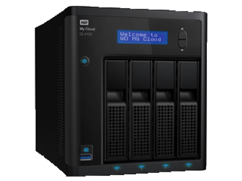 WD-WDBNEZ0160KBK-EESN-My-Cloud-DL4100--extern