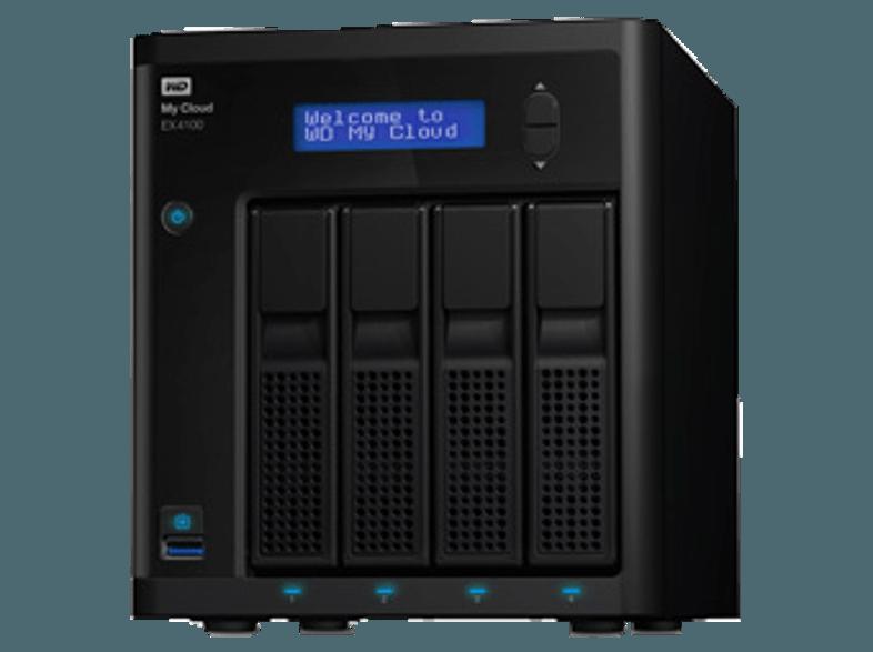 WD-WDBWZE0240KBK-EESN-My-Cloud-EX4100--extern