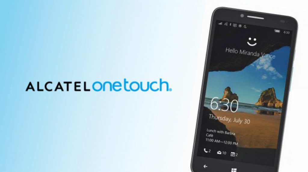 alcatel-onetouch-fierce-xl-windows_story-1040x580