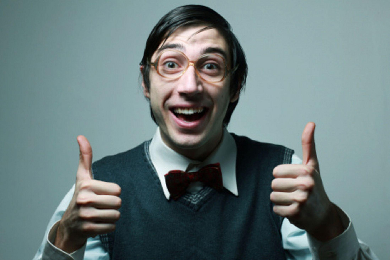 happy-nerd