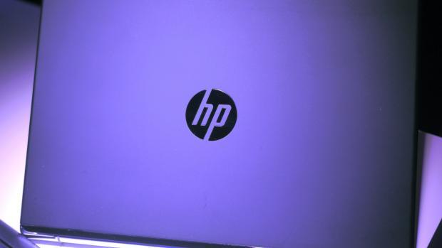 hp_elite_x3_falcon_mobile_extender_laptop_dock