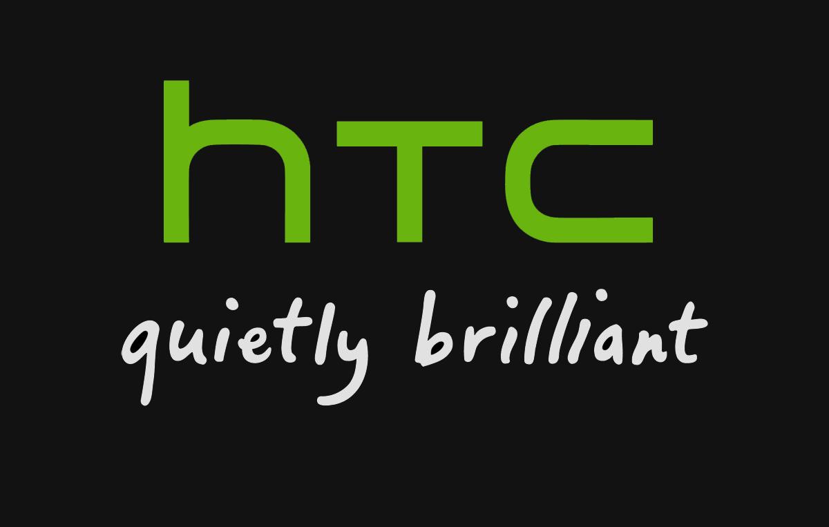htc-logo-black