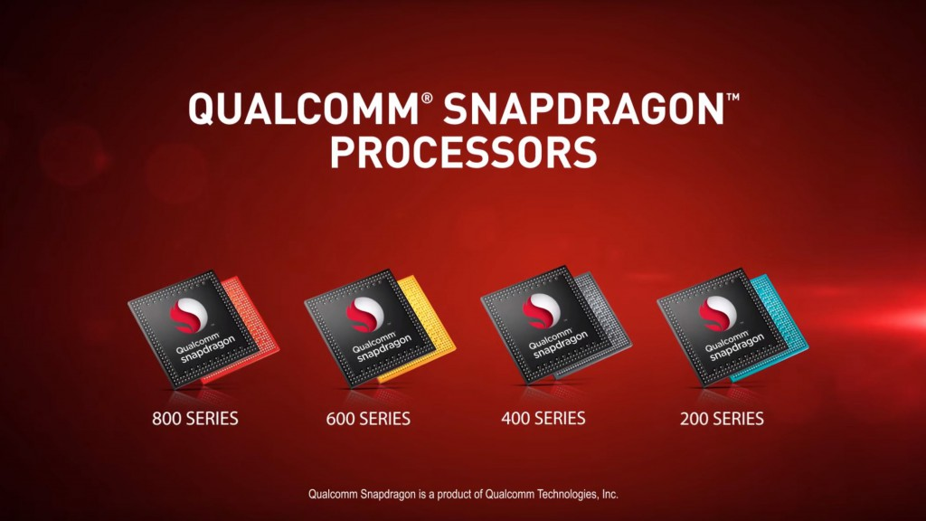qualcomm_snapdragon_serie