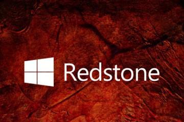 redstone-02_story