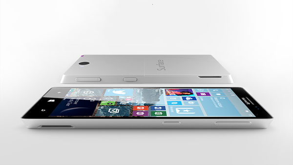 surface-phone (1)