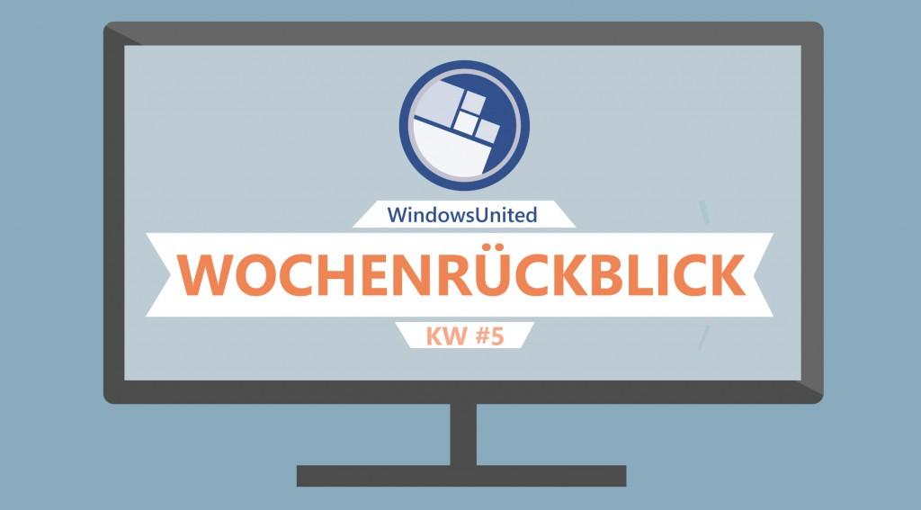 wochenrückblick_kw5