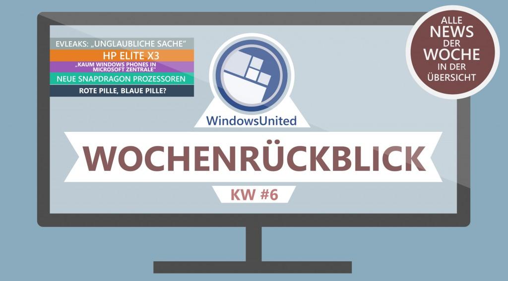 wochenrückblick_kw6