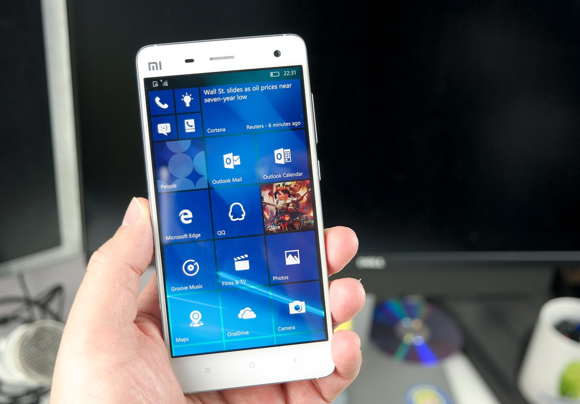 xiaomi-mi4-windows-10-front