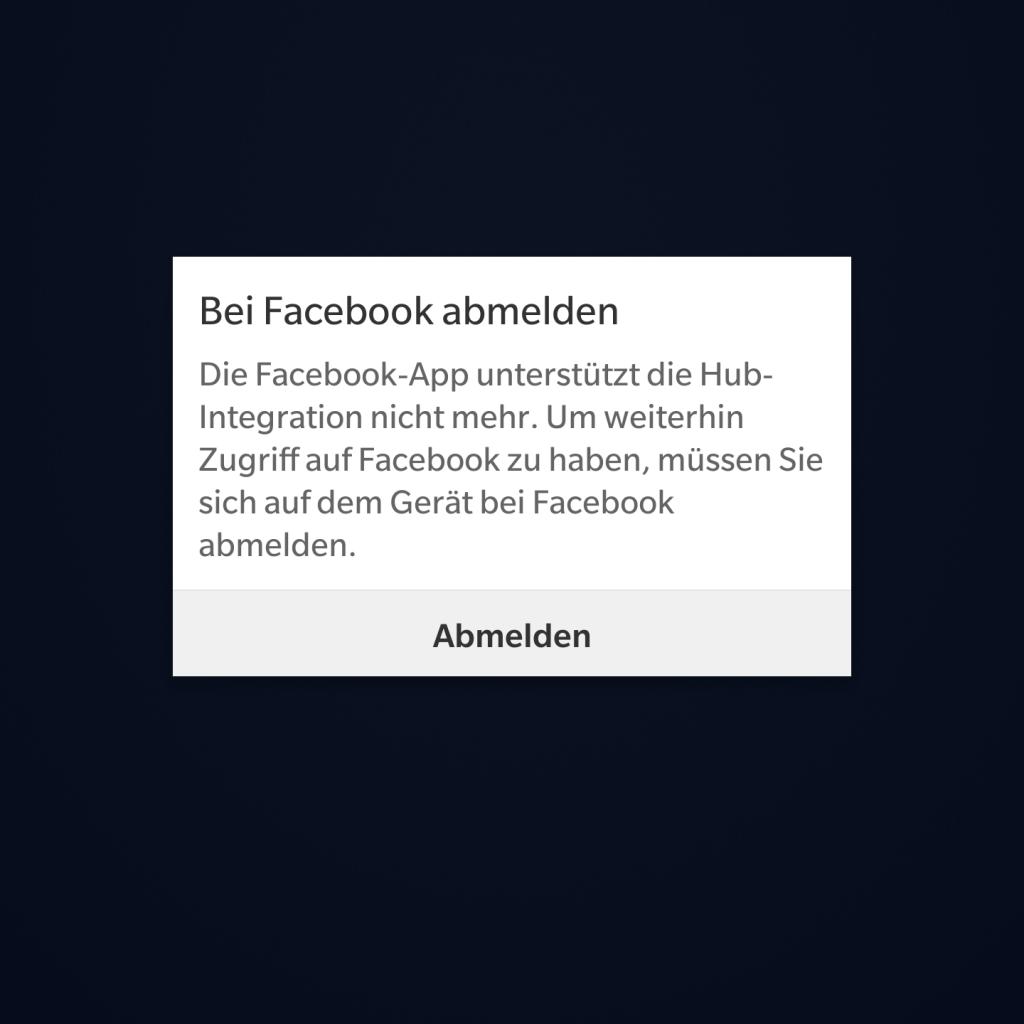 FB-OS10-Konto-löschen