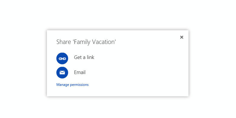 Family-Vacation-Share-1