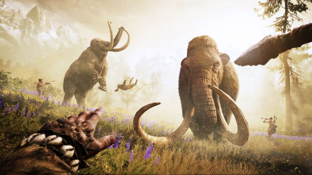 FarCryPrimal01