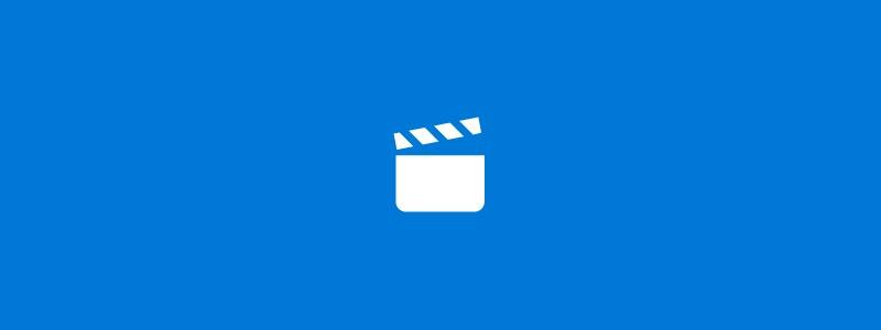 Filme-TV