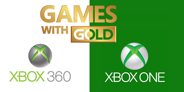 July-is-proof-that-Games-for-Gold-is-getting-better-News-G3AR-600x300