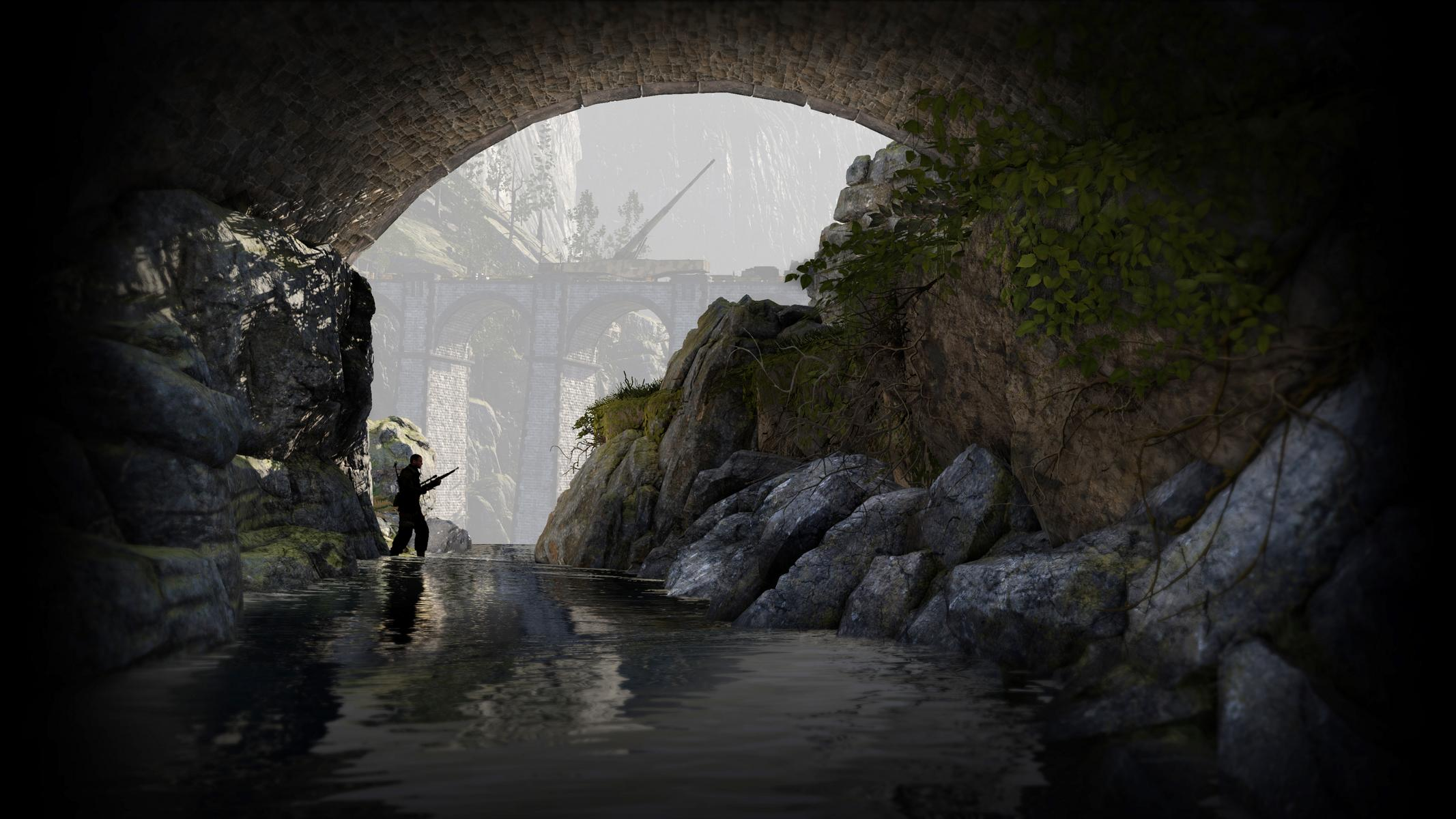 Sniper_Elite_4_Viaduct