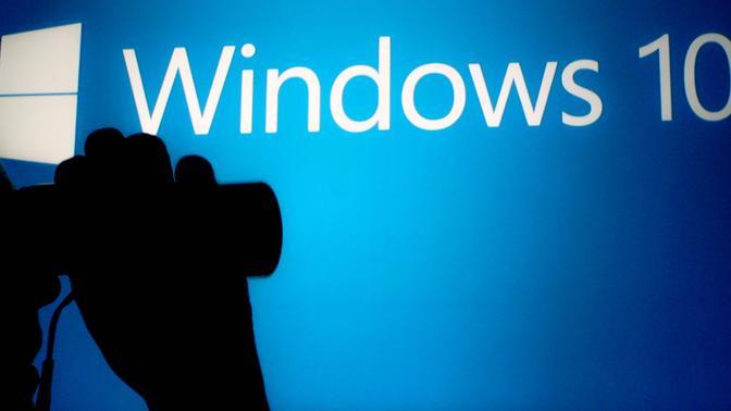 Windows Zukunft