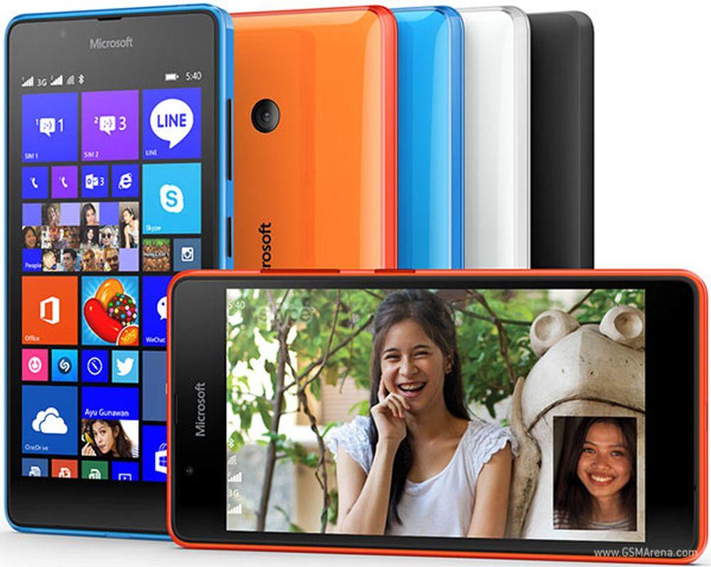 Lumia54001