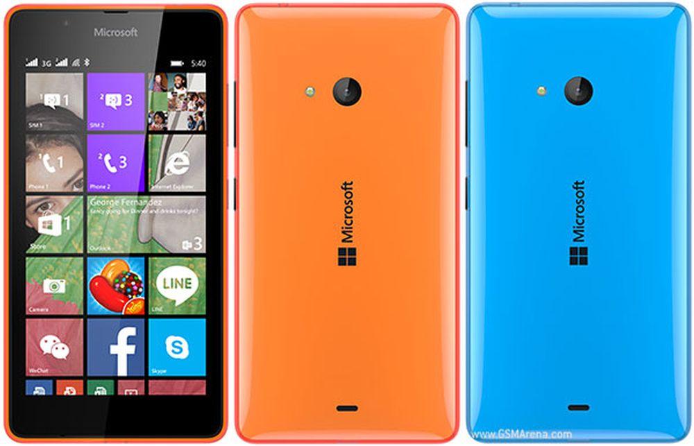 Lumia54002