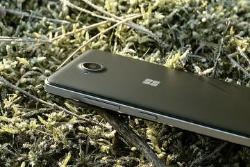 Lumia650 49