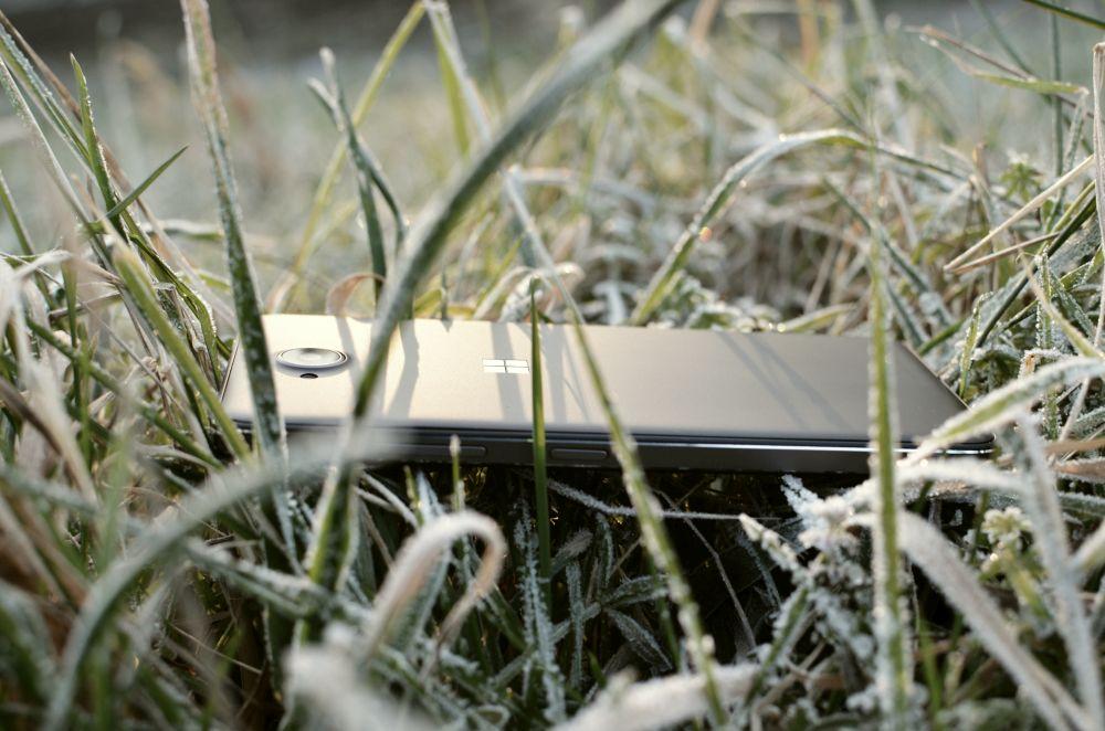 Lumia650 52