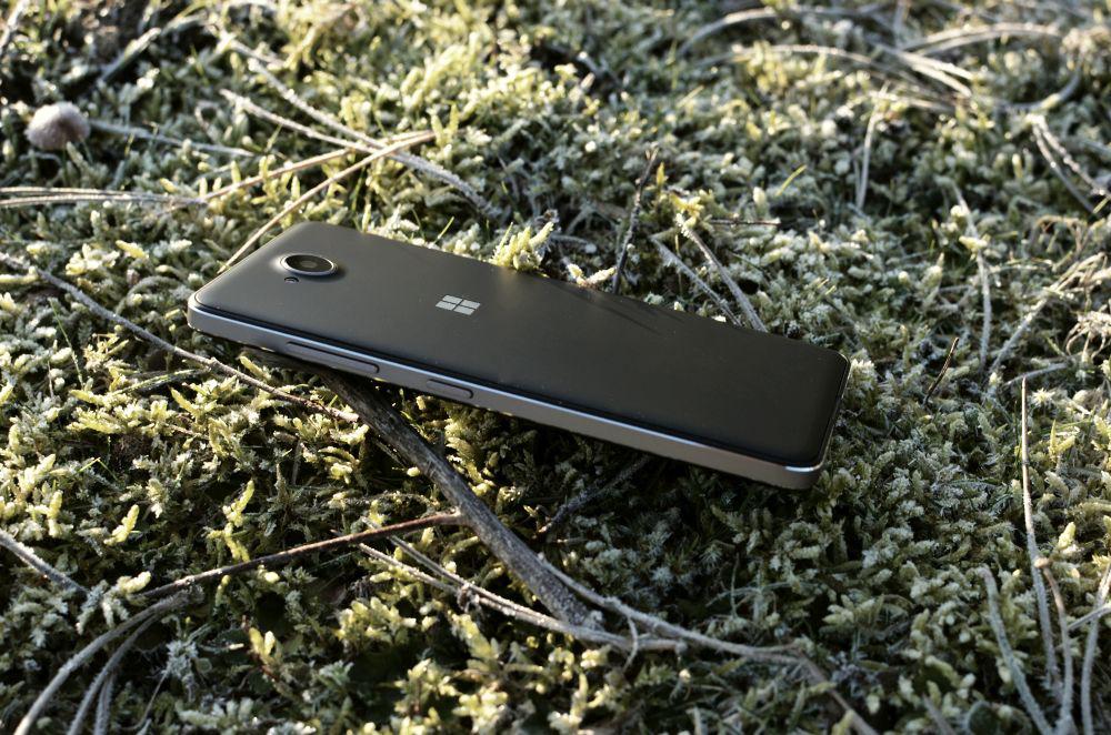 Lumia650 54