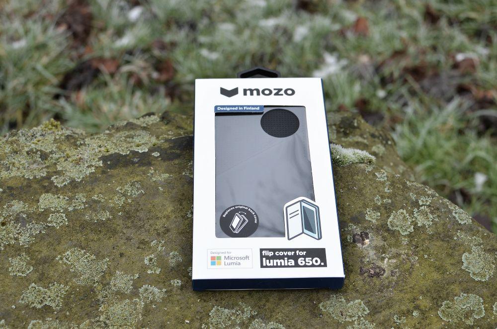 Lumia650Mozo06