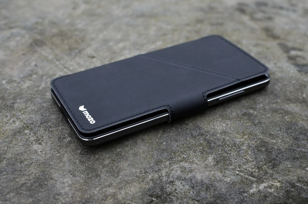 Lumia650Mozo07