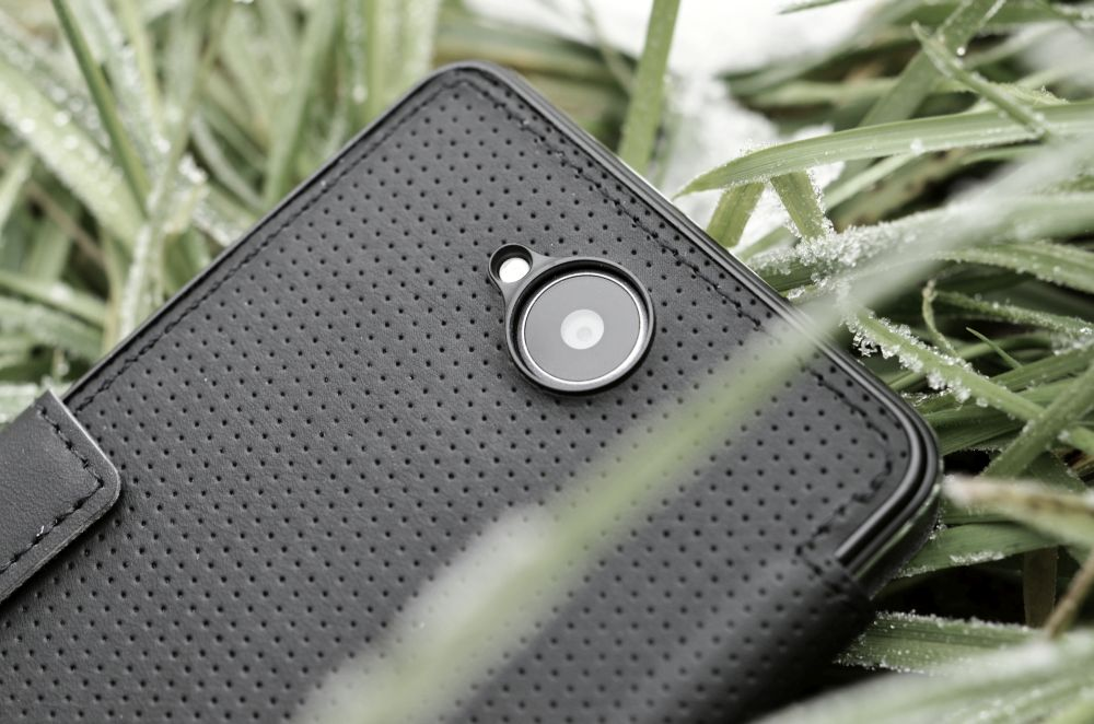Lumia650Mozo17