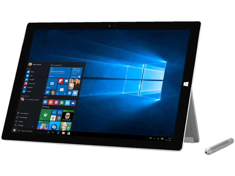 MICROSOFT-Surface-Pro-3-Convertible-256-GB-12-Zoll