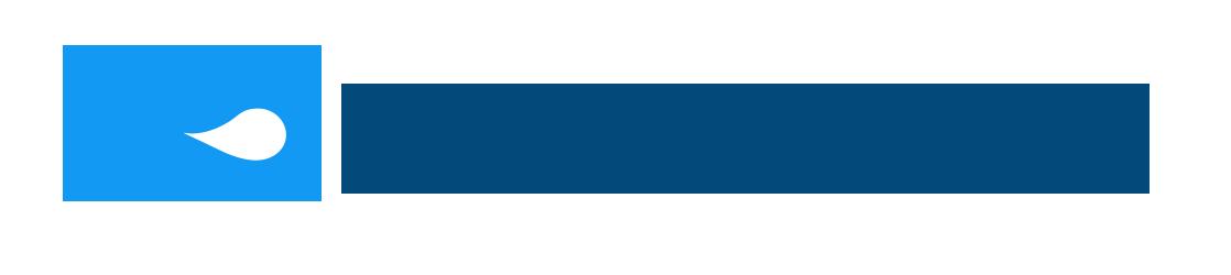 MediaFire-Logo-color-for-light-bg