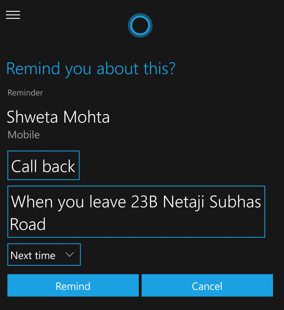 Remind-Me-Cortana-Windows-10-Mobile-2-e1458358406444-939x1024