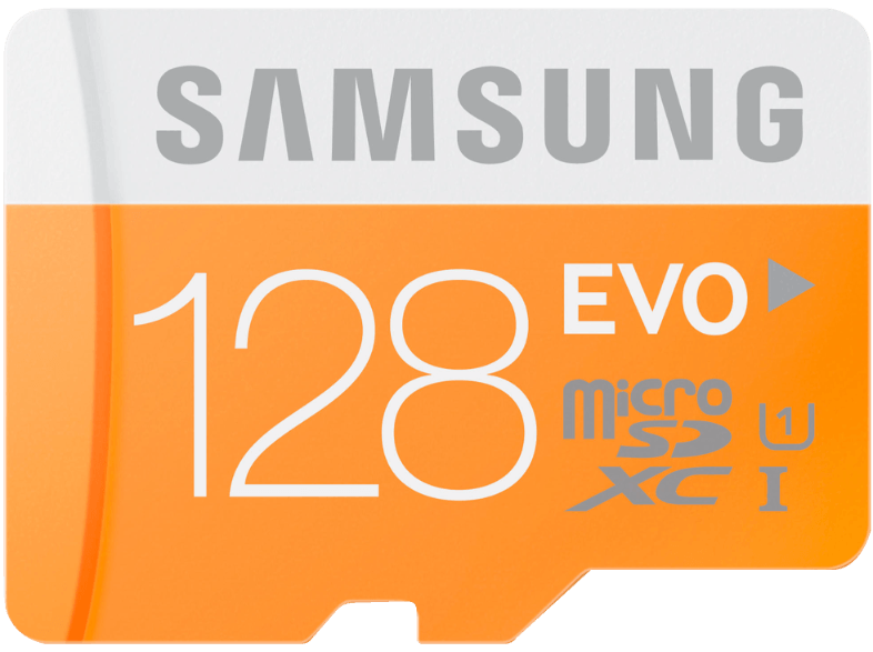 SAMSUNG-MB-MP128DA-EU26-MicroSDXC-Card-128-GB