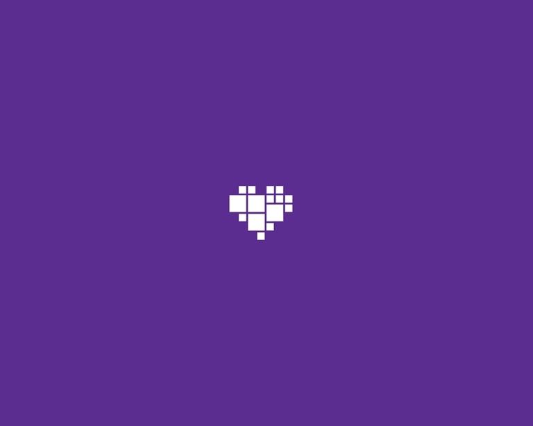 SavedPicture-2016311112343