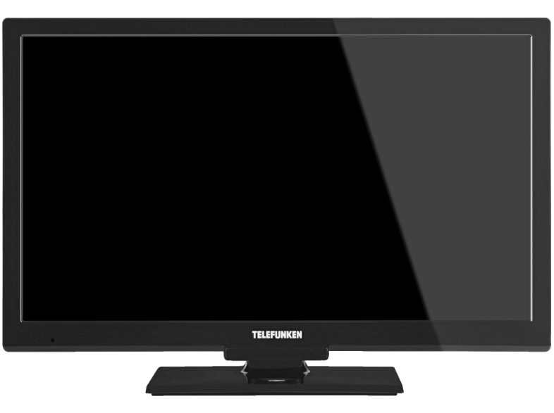 TELEFUNKEN-L22F274R3-LED-TV-(Flat--22-Zoll--Full-HD)