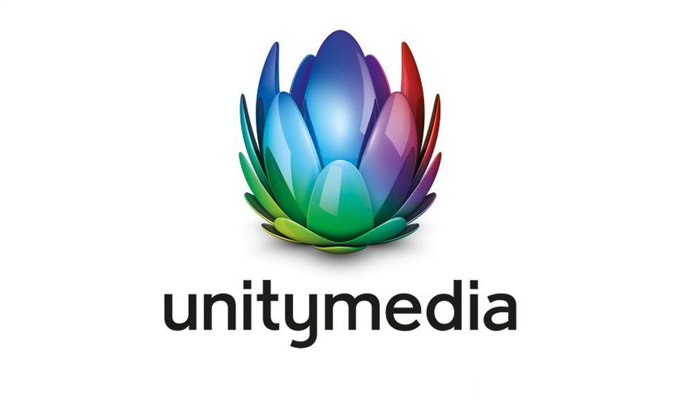 unitymedia erfahrungen und bewertungen bei. Black Bedroom Furniture Sets. Home Design Ideas